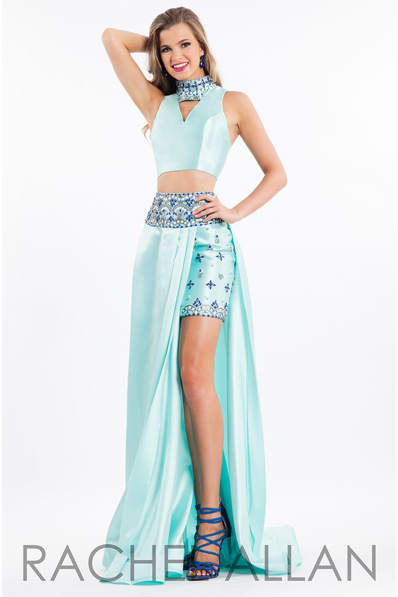 Style 7606 | Outfits | Pinterest | Prom, Homecoming and Hoco dresses