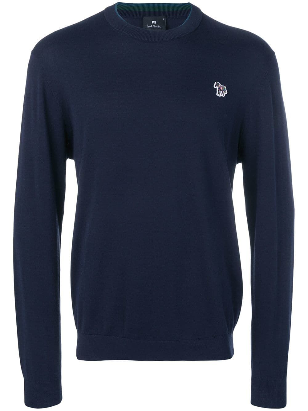 PS by Paul Smith Good Sweatshirt Summer Collection Men