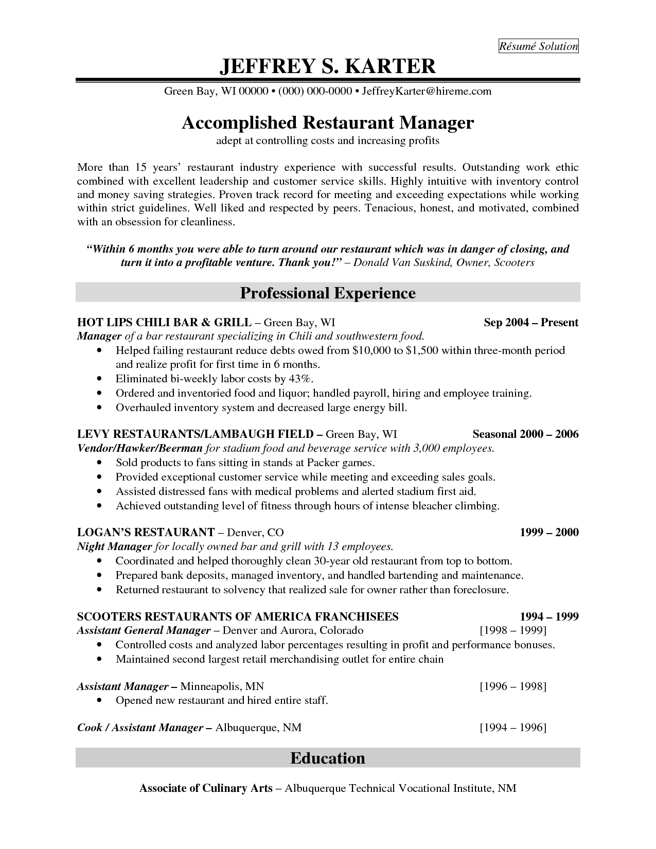resume. Bi Manager Resume. Wpazo Resume For Everyone