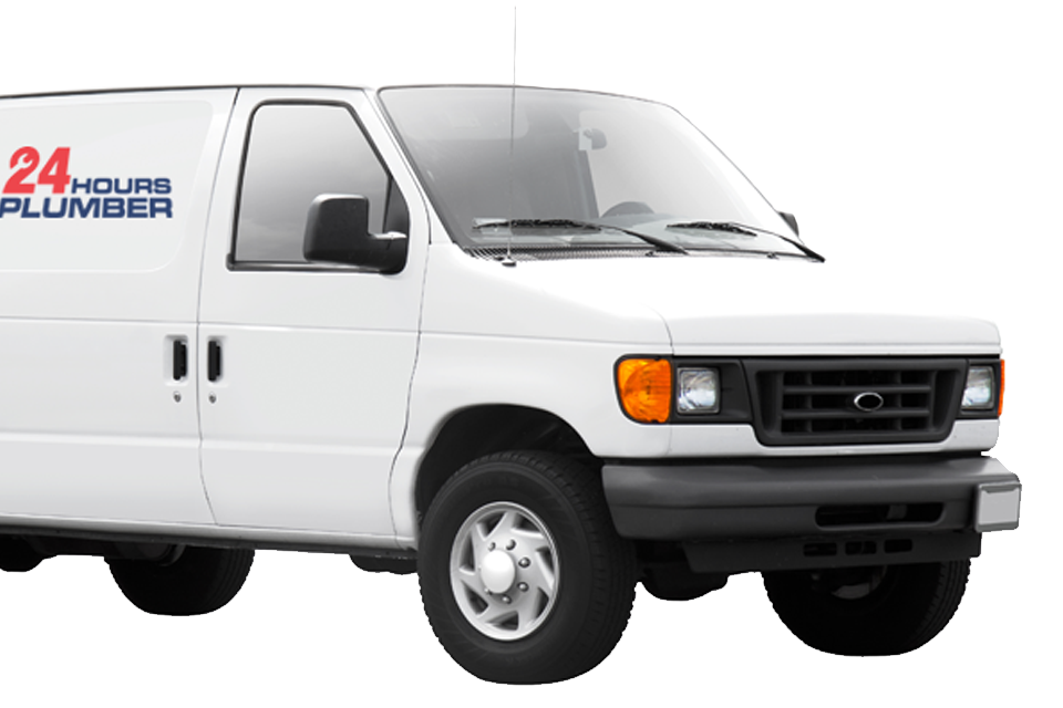 Emergency Plumbing Services : Emergency plumbing services with tpg over 15 years of experience