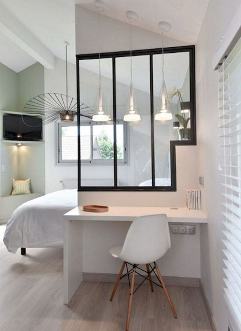 90 Luxury Room Divider Ideas For Small Spaces Luxury Rooms