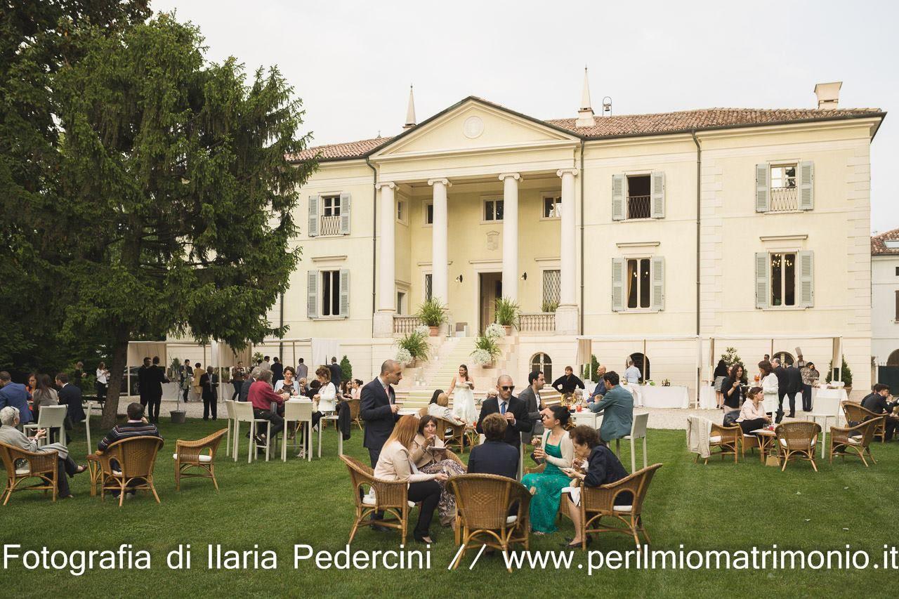 Bagni di lucca lu u webb villa ice italian trade agency