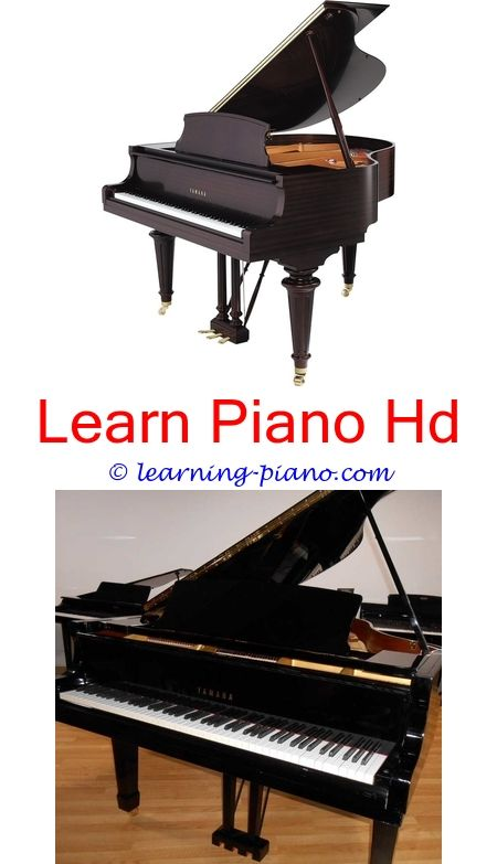 How To Learn Piano Pieces Fast Learning Piano Piano Songs And Pianos