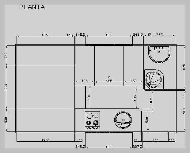 Wire Schematics M1078 Wiring Diagram All Data