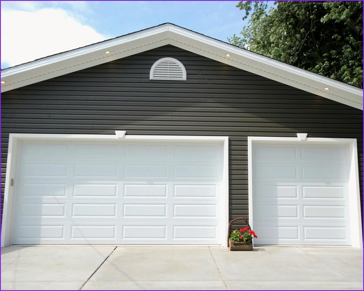 Awesome Garage Door Costco Garage Doors Garage Door Design Barn Style Garage Doors