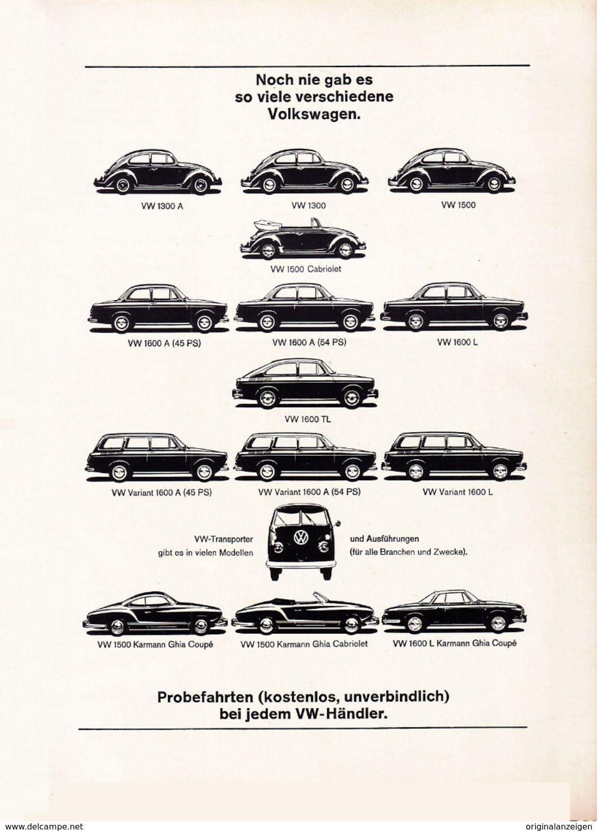 Originalwerbung Produktpalette Artikelnummer 449198105 Volkswagen Anzeige Werbung Motiv Vw Ca Mm Xorigina Vw Classic Classic Volkswagen Vintage Vw
