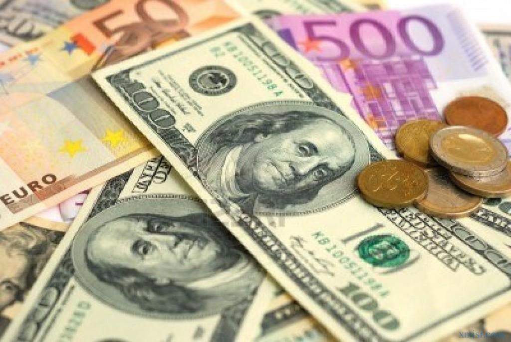 اسعار الدولار اليوم في السوق السوداء اليوم 12 9 2014 في مصر With Images Forex Currency Money Background Money