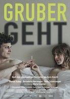 Gruber Geht - Manuel Rubey