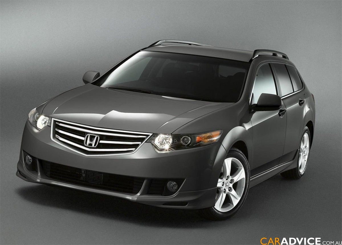 Honda Accord Touring  Honda  Pinterest  Honda accord touring