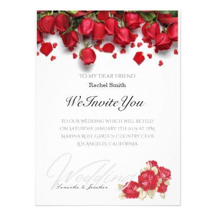 Wedding Invitation Card Design Wedding Invitations Cards Custom