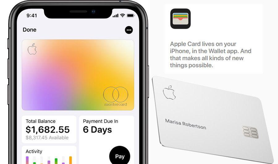 d79c3d854cb9e773dd3193dc306261ab - How Long Does It Take To Get The Apple Card