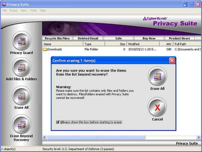 able2extract professional 8 serial keygen software