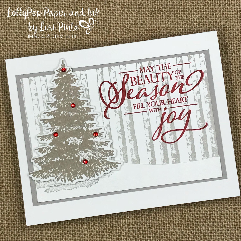 Mail - coolnana72@hotmail.com | Holiday catalog 2018 | Pinterest ...