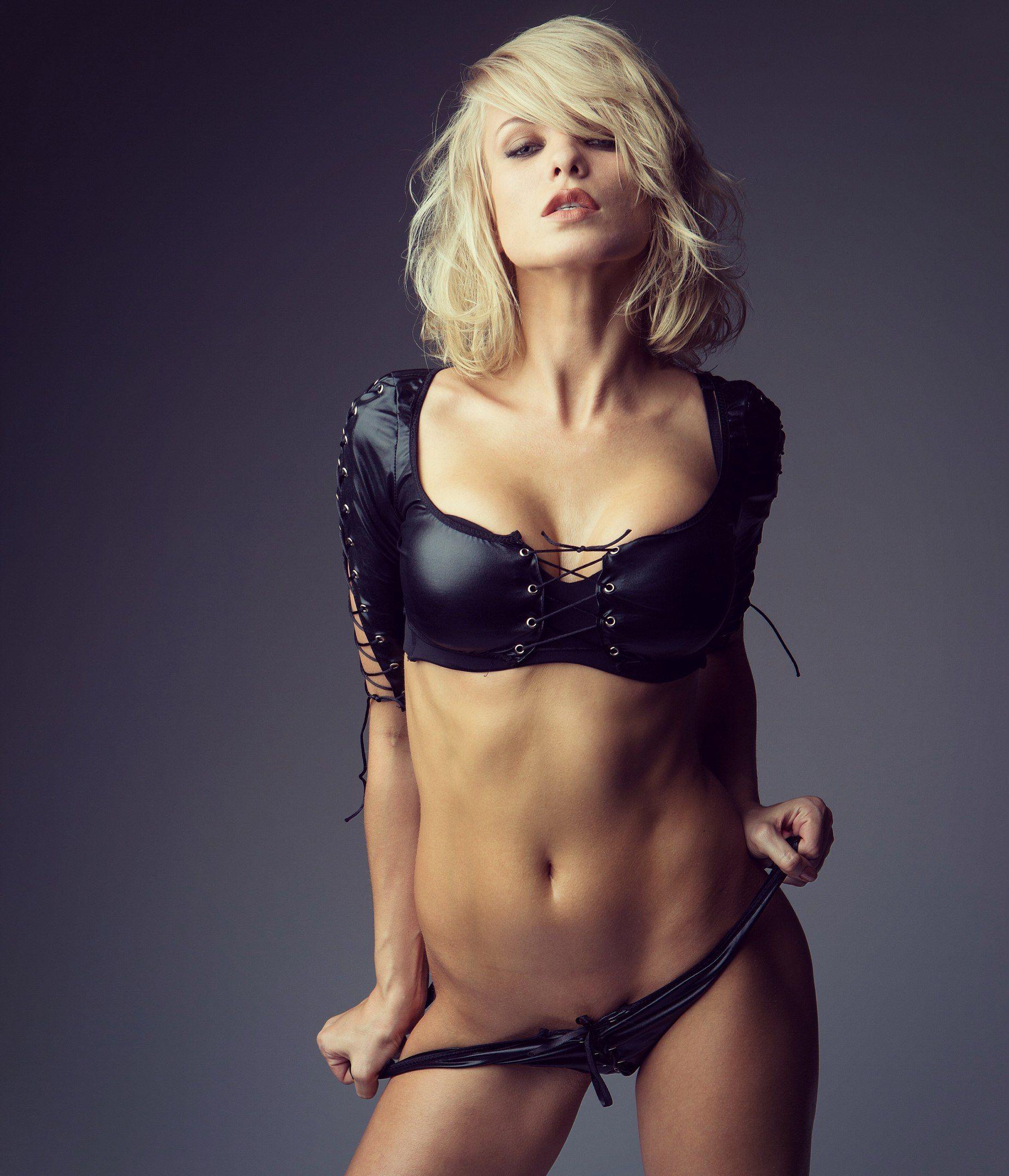Ekaterina Enokaeva | Ekaterina Enokaeva | Pinterest | Nice, Models and Black