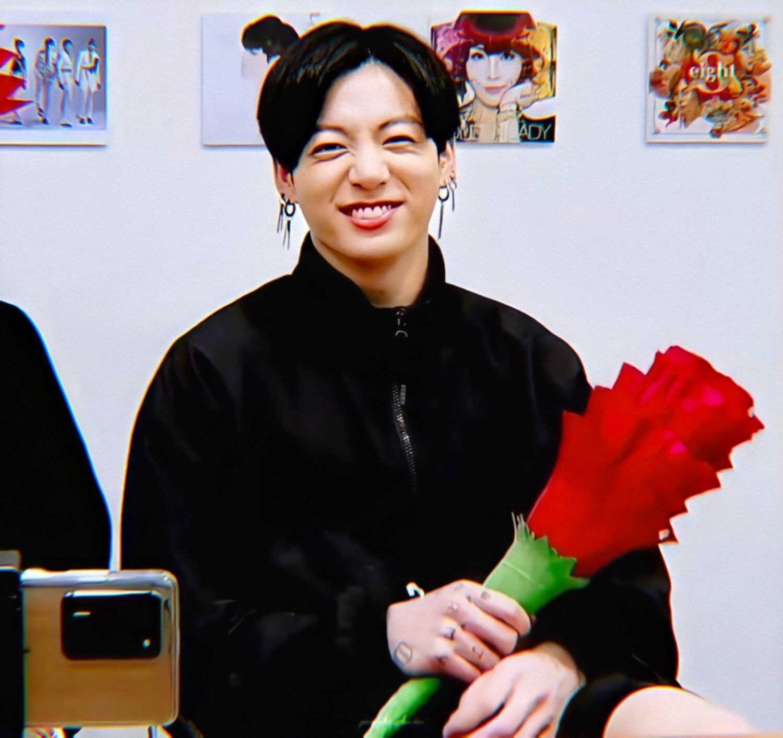 Pin by JK ⁷🌛 on BTS JUNGKOOK 전정국 in 2020 Jungkook