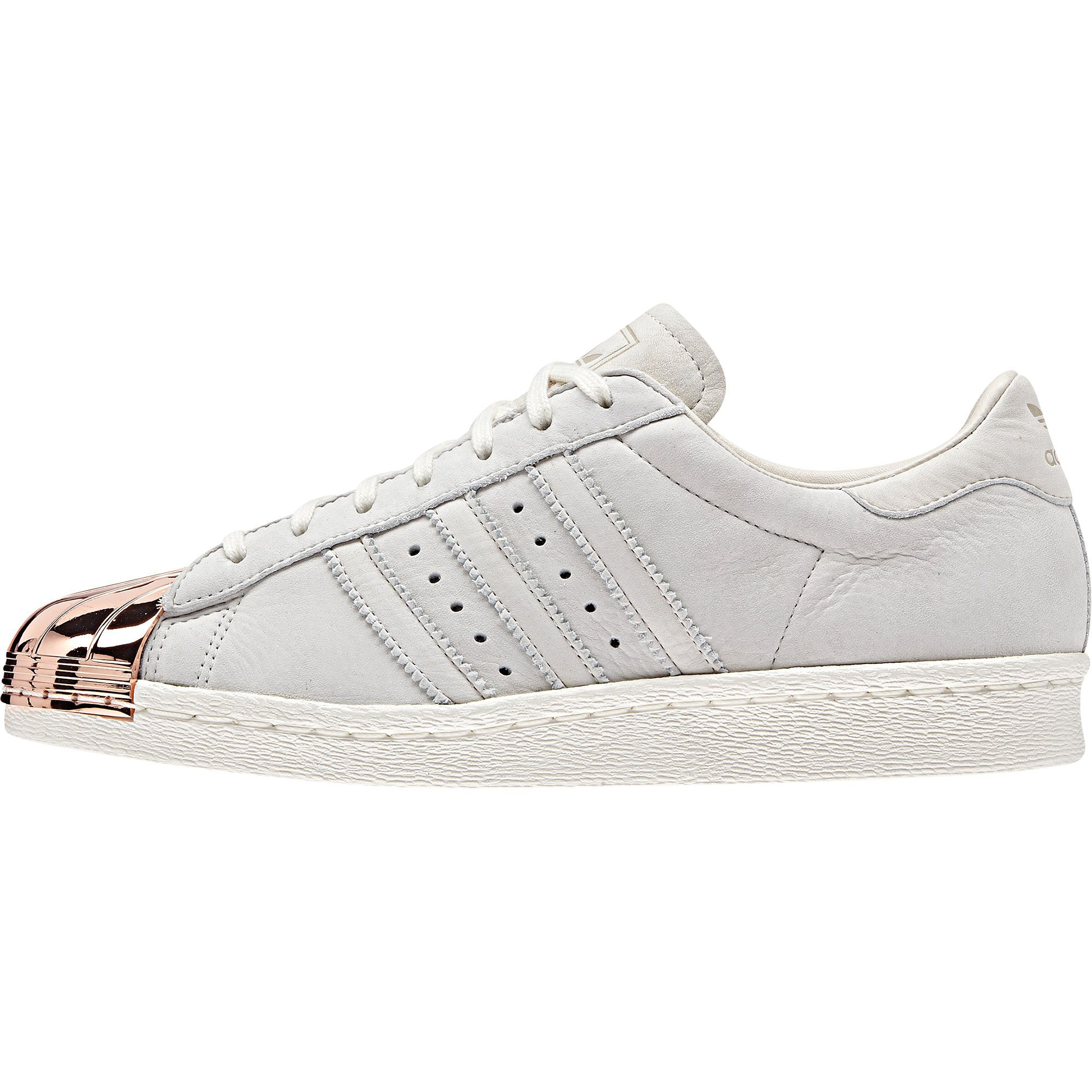 adidas Tenis Superstar 80s Metal | adidas Mexico #adidasoriginals