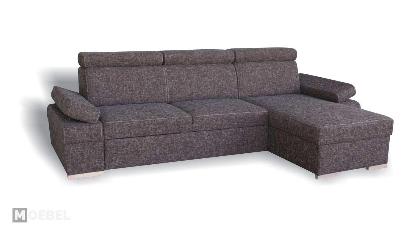 Rohova Sedaci Souprava S Uloznym Prostorem Leonie Sectional Couch Decor Furniture
