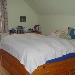 download kleines schlafzimmer ideen dachschrge | sohbetzevki.net - Schlafzimmer Einrichten Ideen Dachschrge