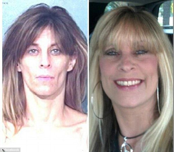 From drug-addicted to clean and sober, these transformations are awe