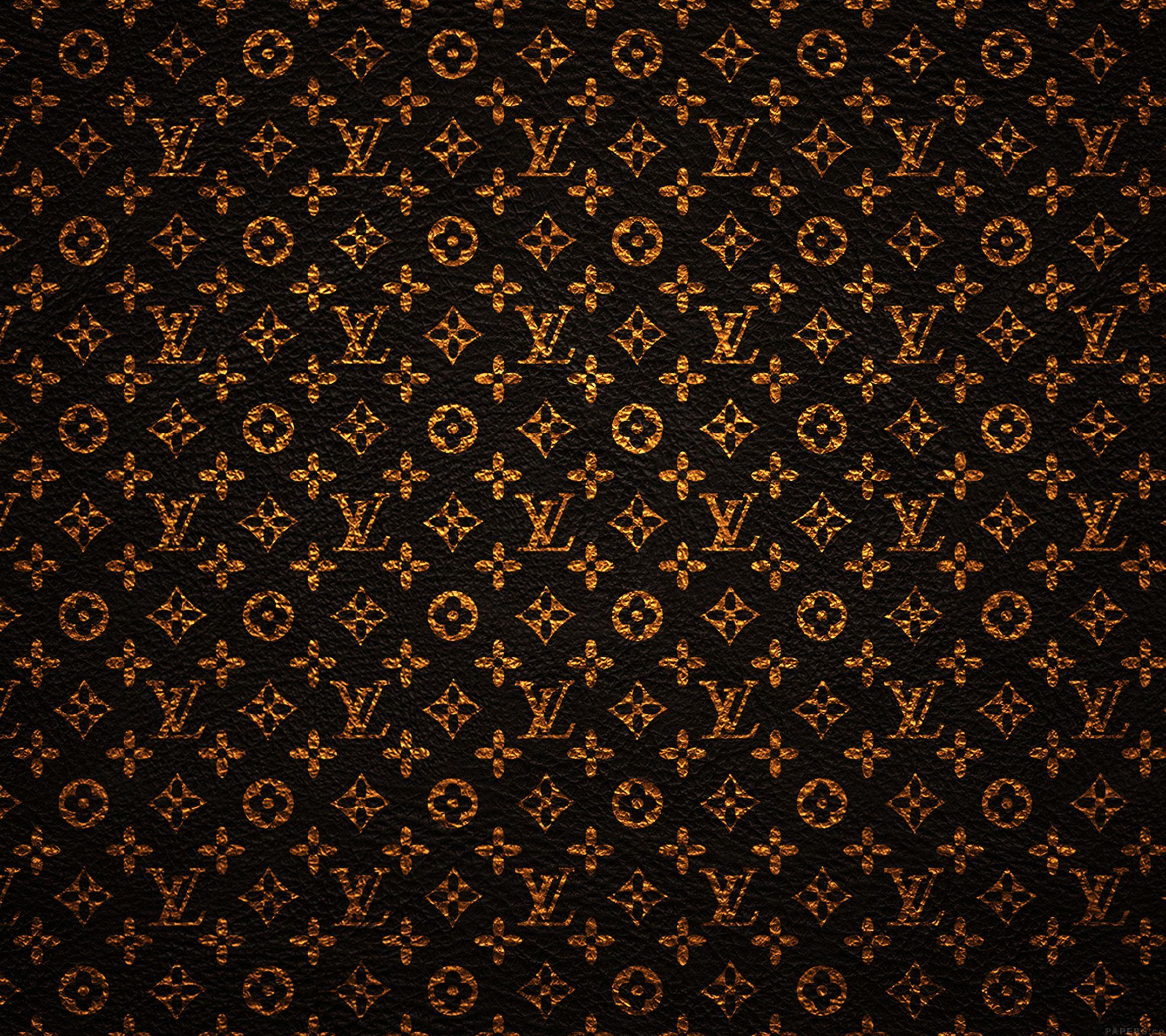 Louis_Vuitton LV Vuitton background wallpaper