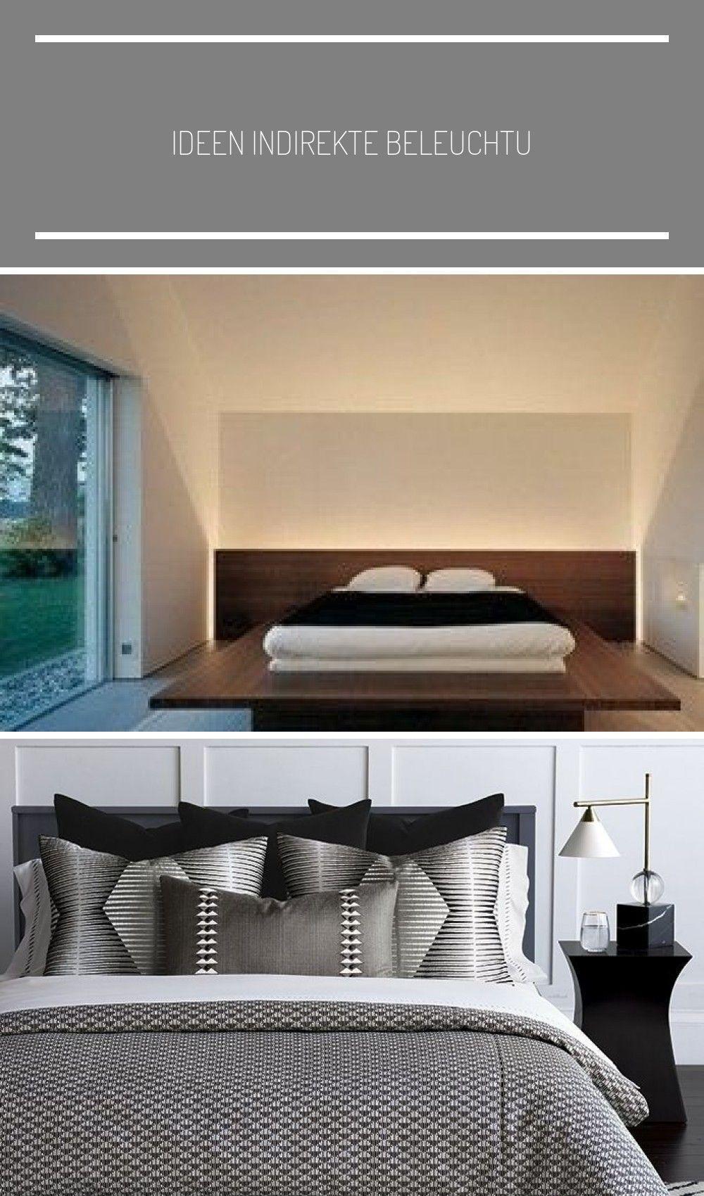 Ideen Indirekte Beleuchtung Schlafzimmer Lightingpictures Lightingdec In 2020 Indirekte Beleuchtung Beleuchtung Wohnzimmer Beleuchtung
