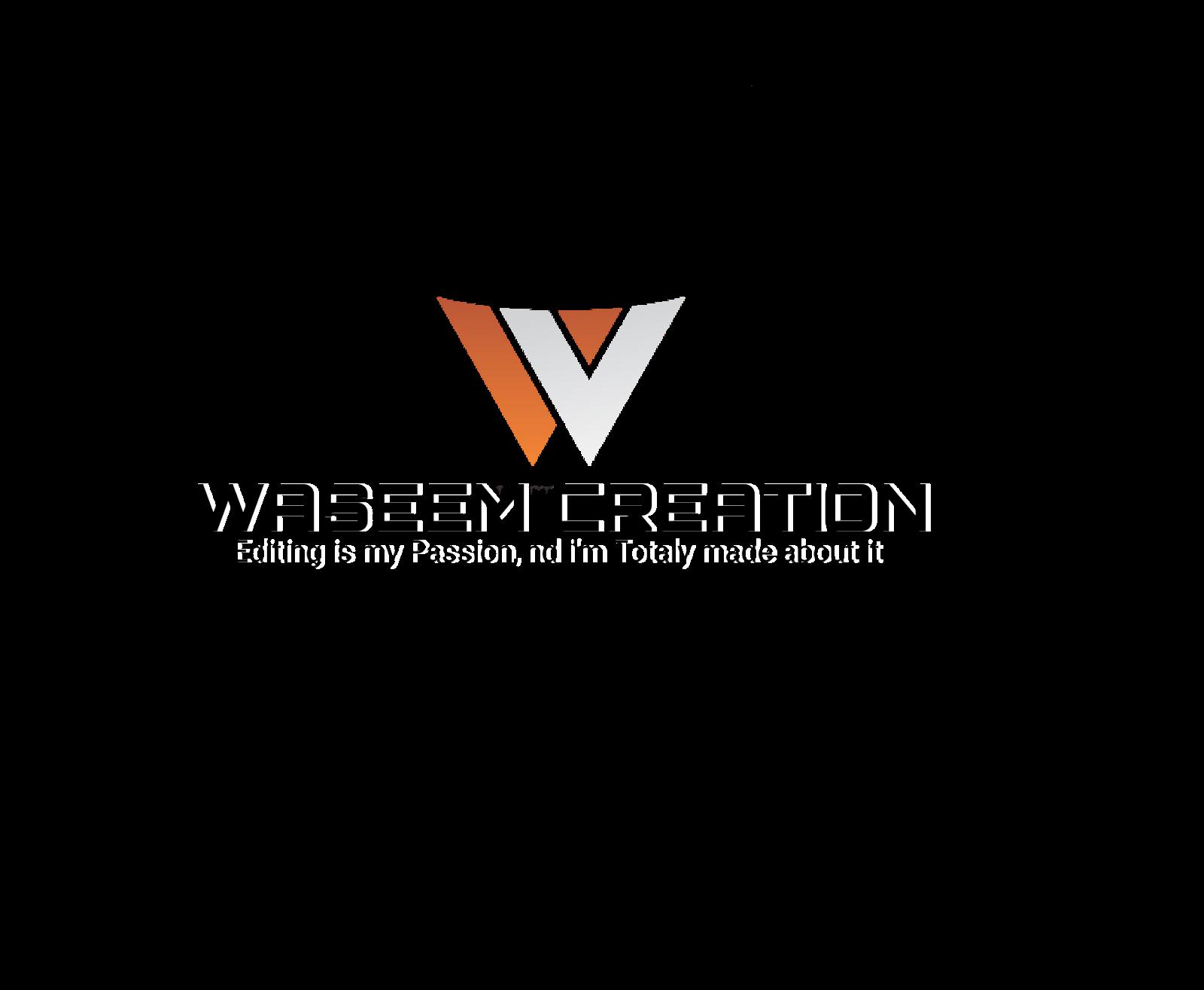 Image Result For Waseem Png Image Hd Company Logo Tech Company Logos Messenger Logo
