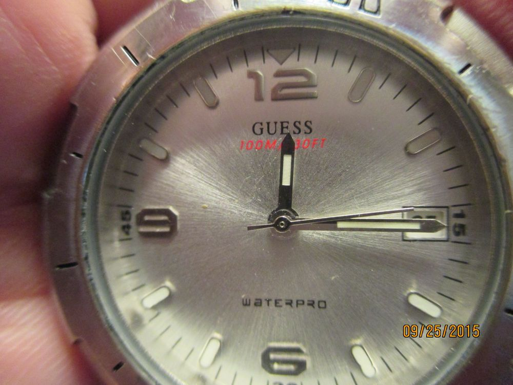 Pin on mens watches