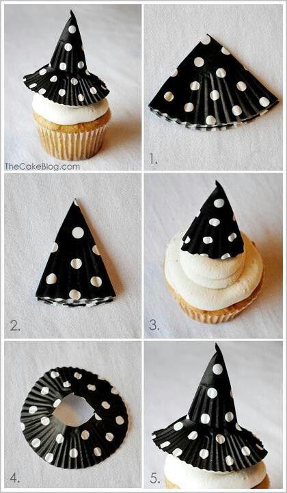 Pin von Astrid Deetlefs auf Cake Classes 2   Pinterest