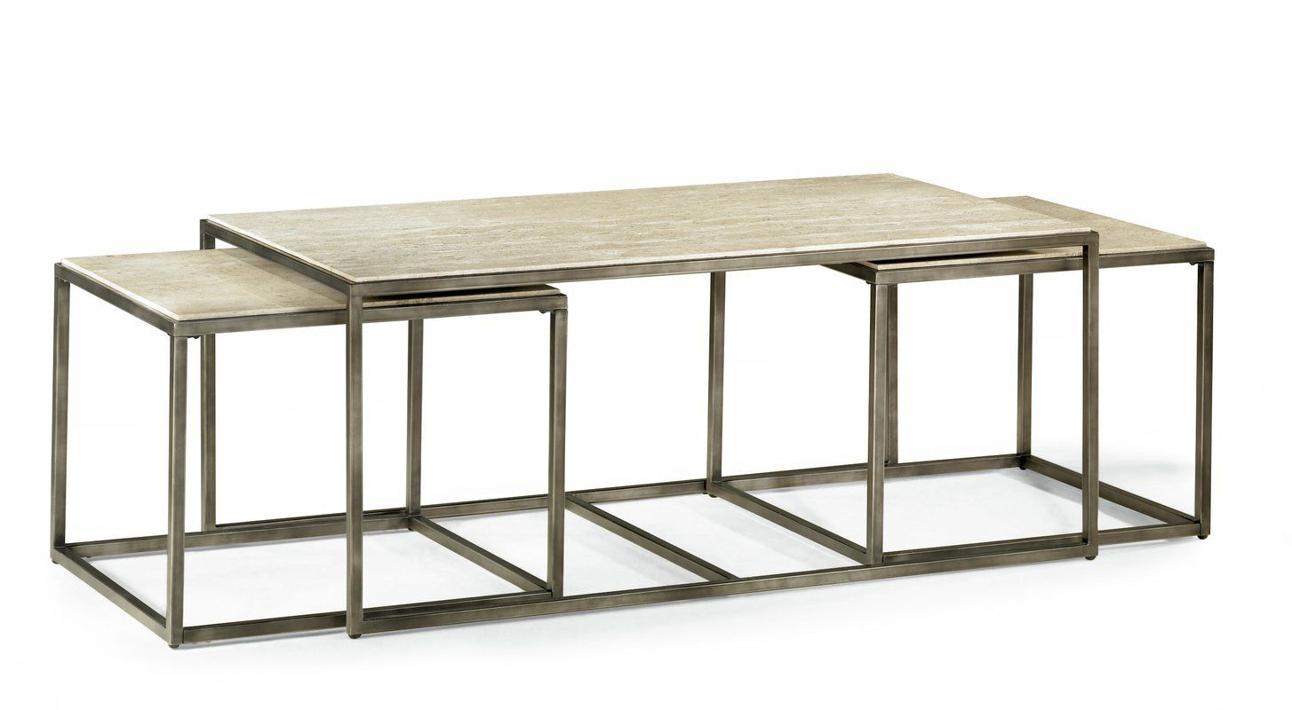 Arrange Framed Photos And Stacked Art Books On This Essential Table Perfect Anchoring Your 3 Piece Coffee Table Set Bronze Coffee Table Nesting Coffee Tables [ 800 x 1454 Pixel ]
