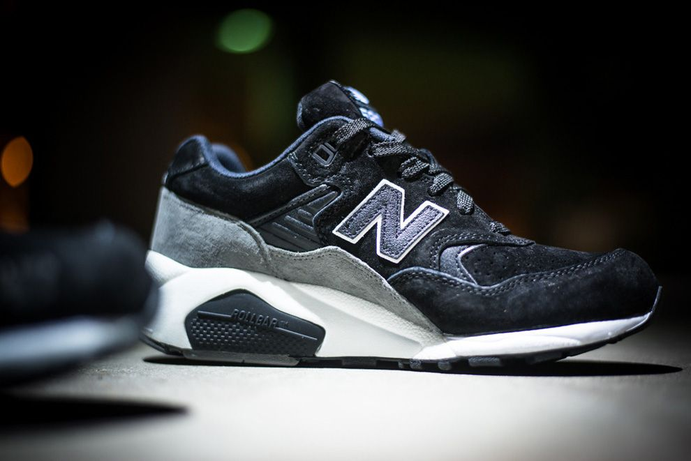 new balance wanted 580 case
