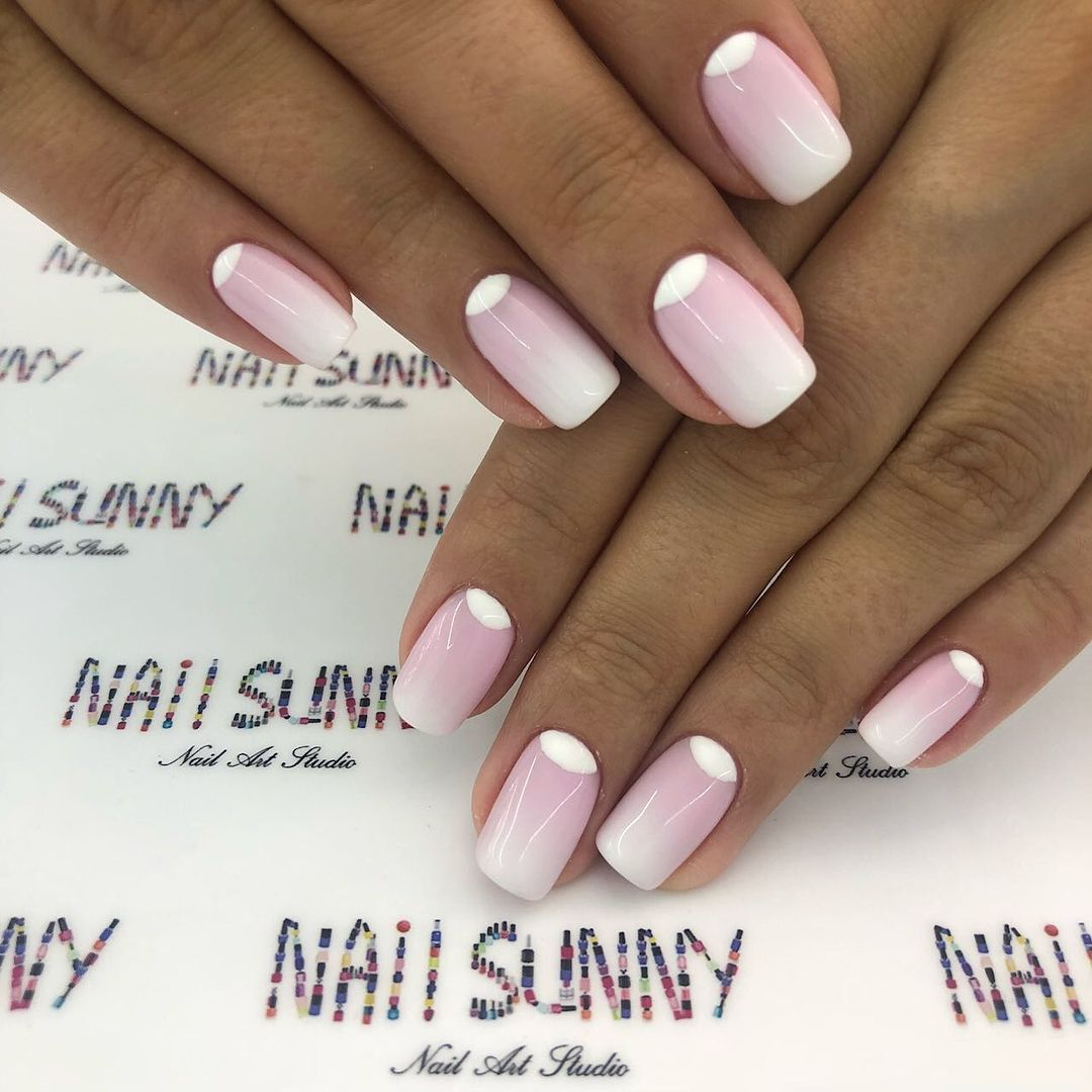 Featured Nail Sunny Nail Art Salon