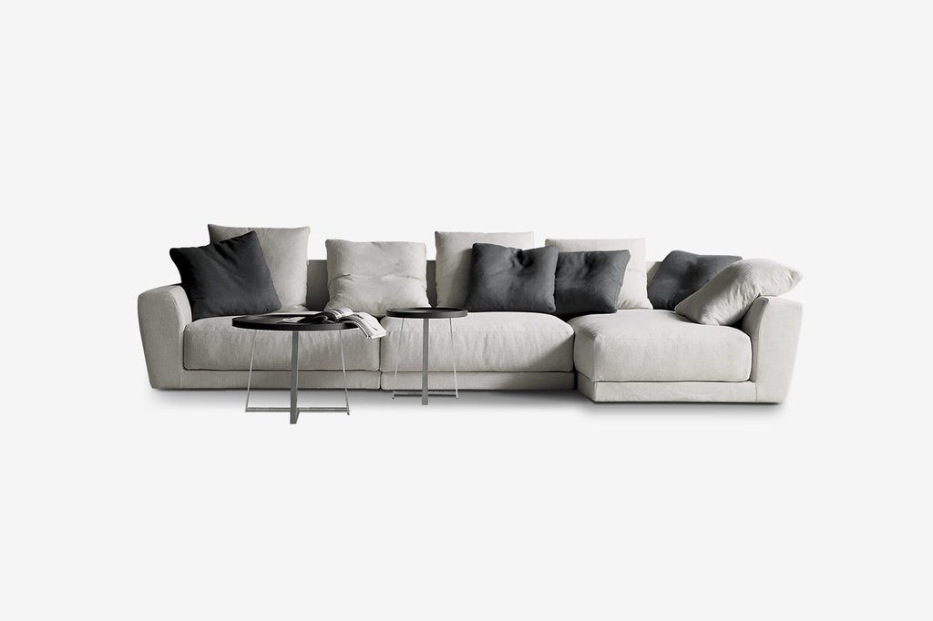 Park Art|My WordPress Blog_Sofas With Removable Covers Nz