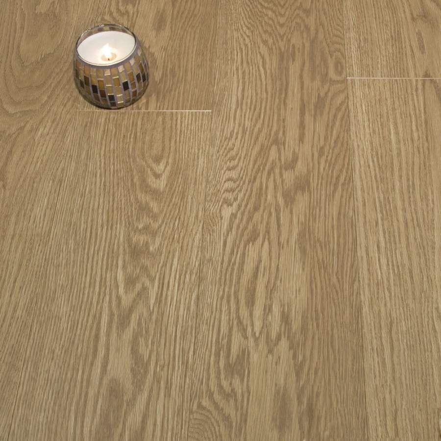 Laminate Wood Flooring Laminate Flooring Ireland Laminate Floors Laminate Flooring Wood Laminate Honey Oak