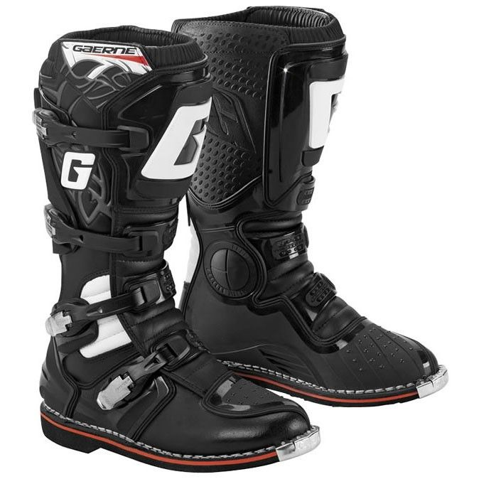 Gaerne Gx 1 Boots 2015 Boots Women S Motorcycle Boots Motorcycle Riding Boots