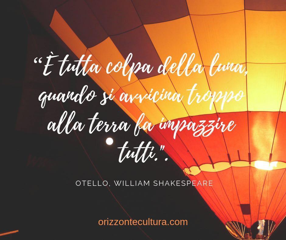Frasi Sulla Musica Verdi.Accadde Oggi Shakespeare William Shakespeare 5 Febbraio