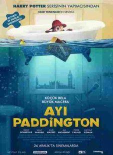 Filmizlerix Com Film Izle Full Izle Turkce Dublaj Izle Filmini Izle Hd Film Izle Full Hd Izle Childrens Movies New Movie Posters Kids Movies