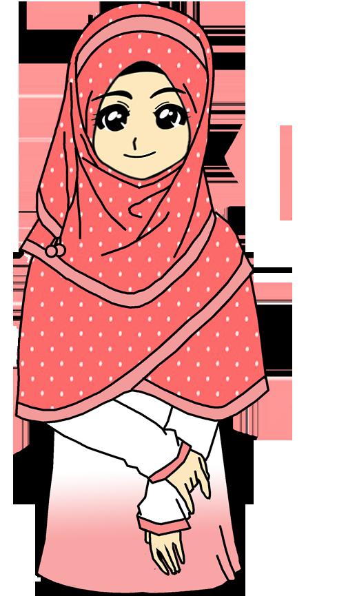 doodle muslimah Carian Google Kartun, Gambar, Animasi