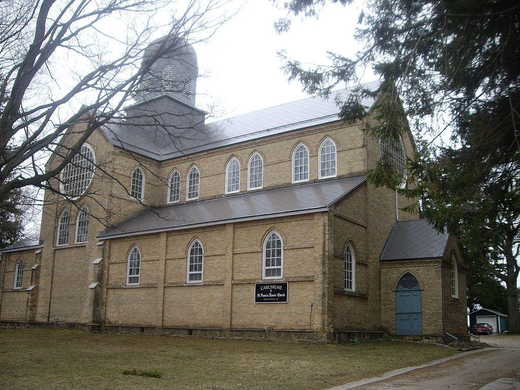 Best Charcoal Diamond Steel Roofing Church Canada With 640 x 480