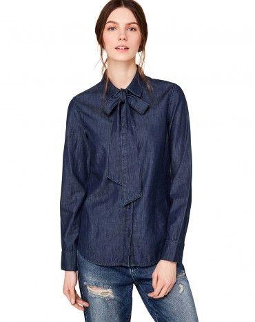 Calças e jeans bebé menino, em algodão   Benetton