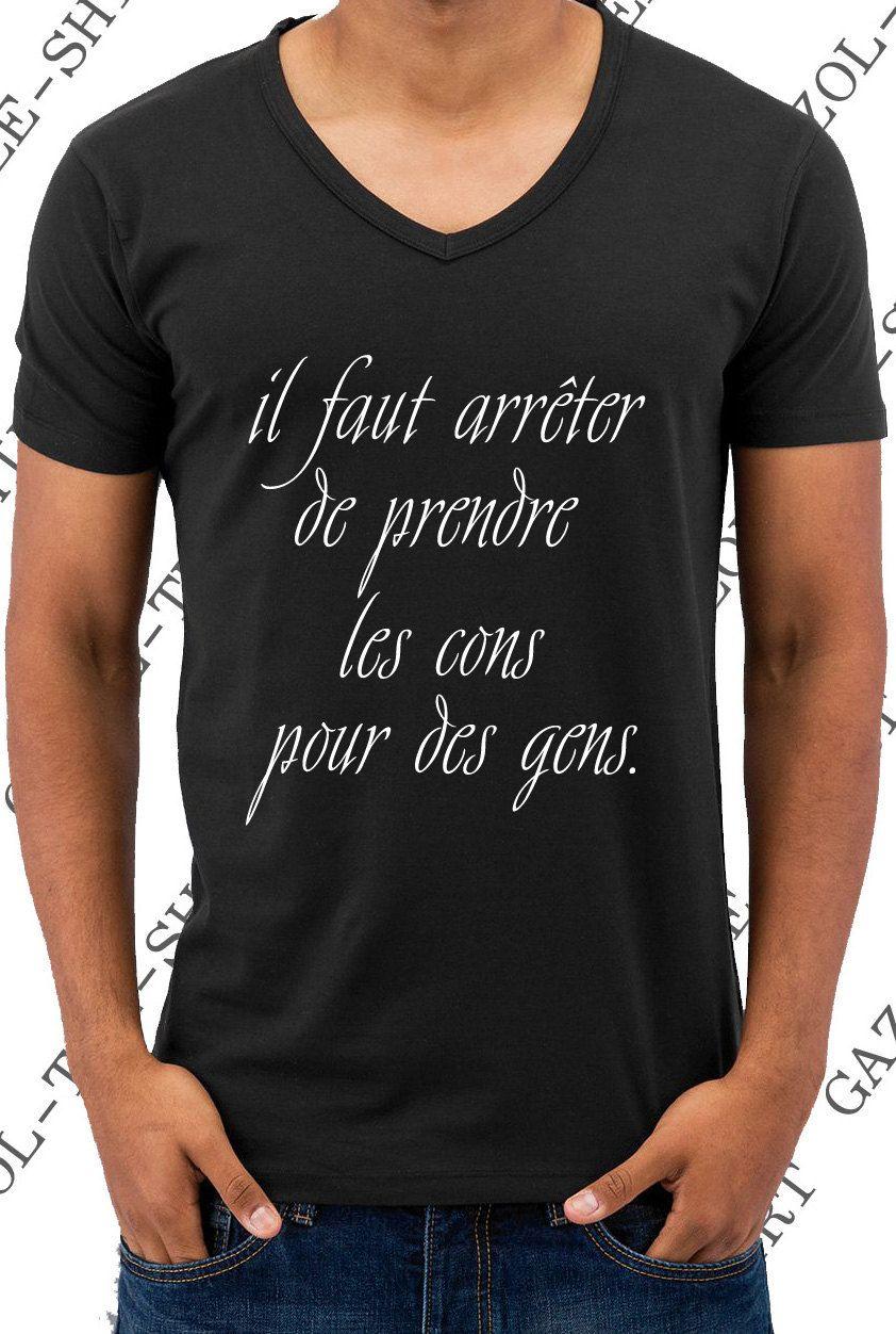 0c986f6326333 T-shirt