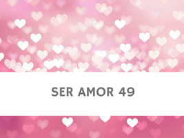 "¿Quieres formar parte de un exclusivo programa de apoyo diseñado para apoyarte a cumplir tu meta de SER Amor y atraer el Amor a tu vida? Participa del Reto SER Amor 49, un programa estructurado para apoyarte a completar las lecciones del libro: Calling in ""the One"": 7 Weeks to Attract the Love of your Life / por Katherine Woodward Thomas Más información y boletos disponibles en: http://www.eventbrite.com/e/entradas-reto-ser-amor-49-15386576665?aff=SOYAMOR&afu=49609268926"