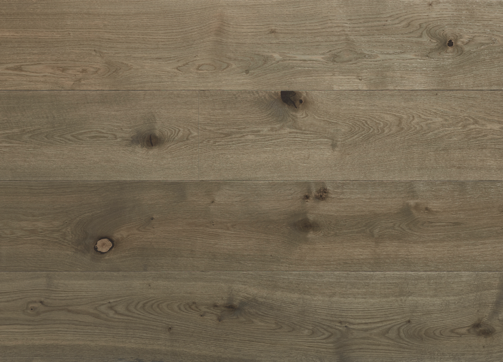 Tongue N Groove Kimber Eterno Product Library Est Living In 2020 Creative Interiors Ideas Oak Floorboards Tongue And Groove