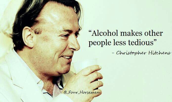 I Should Take Up Drinking Lol Funny Quotes Boss Quotes Quotations