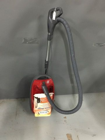 Kenmore 12 Amp Canister Vacuum Cleaner Canister Vacuum Cleaner Canister Vacuum Vacuum Cleaner