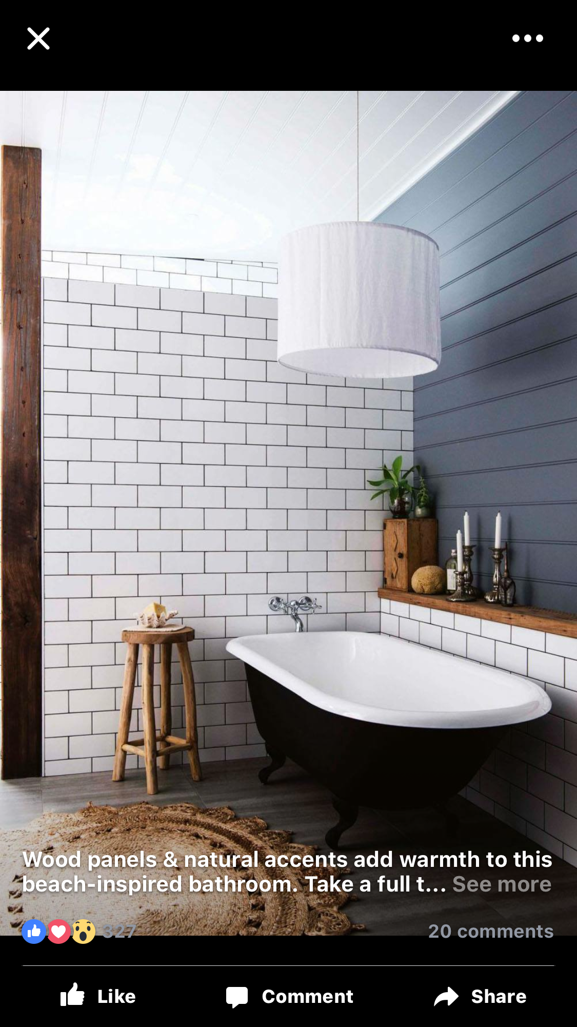 Pin By Jessica Williams On Husky Style Country Style Bathrooms Country Bathroom Bathroom Design
