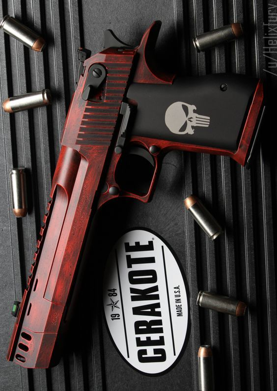 Select The Gun That Suits Your Desktop Well From Wide Range Of Guns Wallpaper And Download