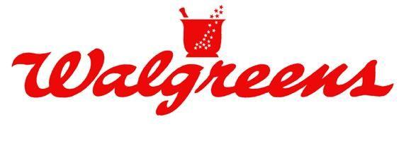Walgreens Weekly Sales Ad Deals 11 3 11 9 Super Coupon Lady Walgreens Couponing Walgreens Photo Coupon Extreme Couponing