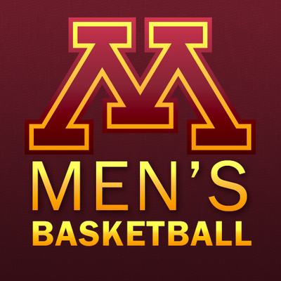 Minnesota Mbb Gophermbb The Official Twitter Feed Of Golden Gopher Basketball Gophers Raisethebarn Minneapol Volleyball Gopher Basketball Minnesota