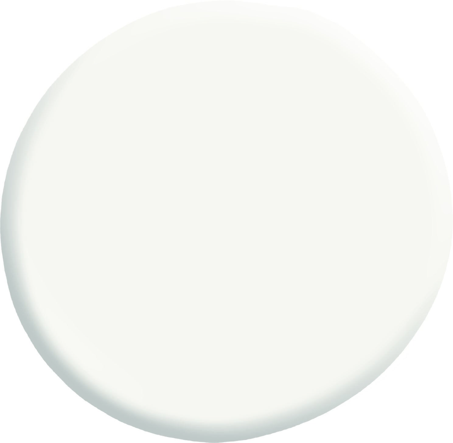 Most Popular Interior Neutral Paint Colors: The Most Popular White Paint Colors