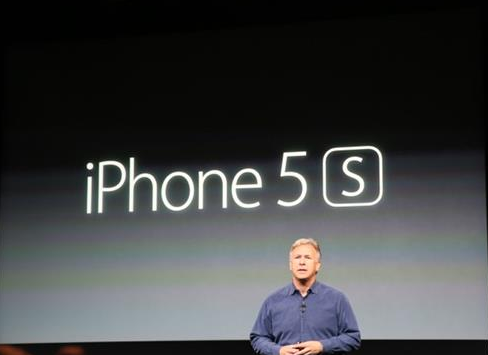 Apple pulled the curtain little while ago at its headquarters in Cupertino, California from the successor of its iPhone 5. Dubbed as iPhone 5S, the next flagship smartphone of the com...